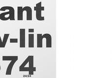 haw-lin-services.com/project/ignant-x-haw-lin-x-no-74-lookbook/