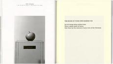 Fraser Muggeridge studio: Yoko Ono - To the Light, Serpentine Gallery 2012