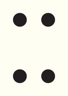 Fraser Muggeridge studio: Braille X, X Marks the Bökship 2012