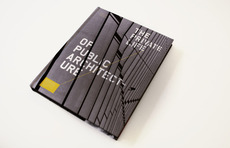 studio round | multi-disciplinary design | melbourne, australia