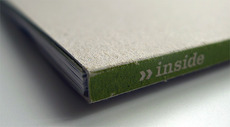 KC-Design Promotional Portfolio - FPO: For Print Only