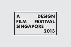 Anonymous — A Design Film Festival 2013