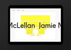 Best Awards - Sons & Co. / Jamie McLellan