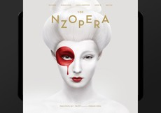 Best Awards - Sons & Co. and Alt Group. / New Zealand Opera