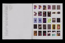 Daniel Calderwood — Graphic Design