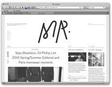 Eric Hu — Graphic Design - Home