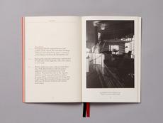 Manhattan Loft Corporation - Steven Camp