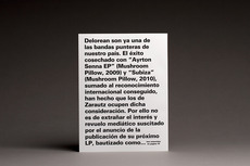 córdova — canillas: an art direction and design practice based in Barcelona founded by Diego Córdova and Martí Canillas » Lados no.27