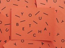 Greeting Cards | Vitae Design