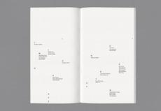 AGI Index | Bibliothèque Design