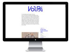 VolBi - AWAYO