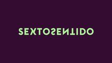 Sextosentido - AWAYO
