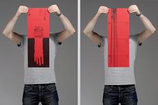 Andrew Droog | Graphic Designer