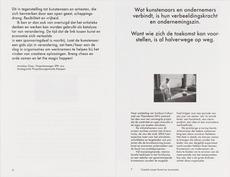 Arteconomy : B & R Grafikdesign