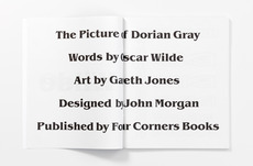 www.morganstudio.co.uk/project/The_picture_of_dorian_gray/selected