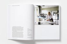 John Morgan studio — Venice Architecture Biennale 2012