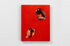 John Morgan studio — Phillips de Pury catalogues