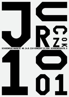 ilgtrueb.ch :: Jurczok 1001