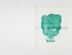 ilgtrueb.ch :: Fabrikzeitung