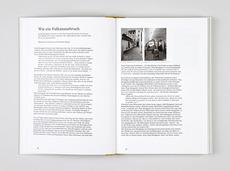 ilgtrueb.ch :: Jürg Henggeler