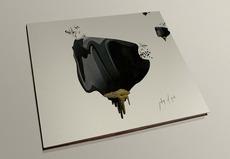 PHILLENNIUM - Philipp Zurmoehle Design Portfolio