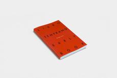 Editorial – Libro Temprano / Early Book, Benjamín Ossa - Sebastián Rodríguez