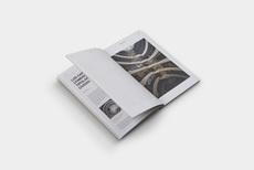 Editorial – Espacio continuo, Cristobal Palma - Sebastián Rodríguez