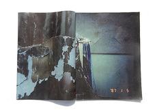 Vision Diary Vol.02 - guang yu