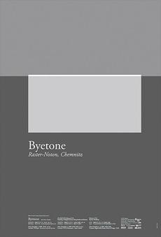 Deutsche Elektronik Musik - guang yu