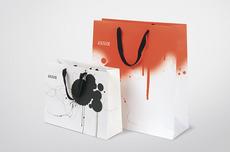 SI Special – Fabio Ongarato Design | September Industry