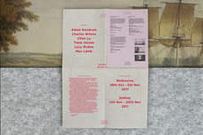 Broached Commissions | U-P