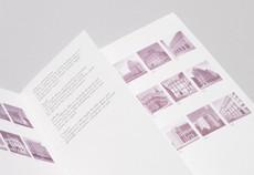 Nelson Associates / Palladia