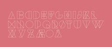 M—B Type & Design