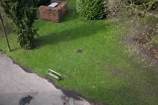 Dead Pixel in Google Earth « Helmut Smits