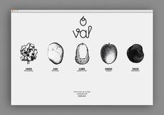 O VAL - studioahha