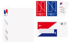 Zoo : TNT Post
