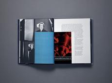 The Lost Album - Ted Lovett Studio