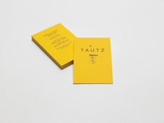 E. Tautz | Moving Brands - a global branding company