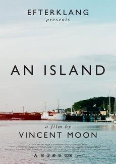 """An Island"" Vancouver Screening! - BOOOOOOOM! - CREATE * INSPIRE * COMMUNITY * ART * DESIGN * MUSIC * FILM * PHOTO * PROJECTS"
