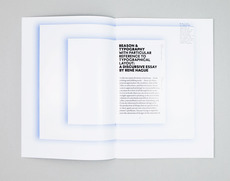 Dear Reader — Carvalho Bernau
