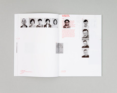Myung Feyen – A book about some people and time — Carvalho Bernau