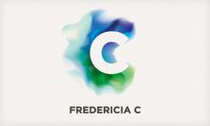 fc1(1).jpg (648×390)