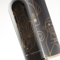 Student Work – Jenny Pan : Lovely Package® . Curating the very best packaging design.