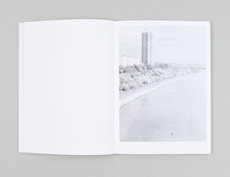 Jochen Lempert – Recent Field work — Carvalho Bernau