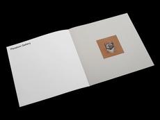 Bureau Collective – Panatom Gallery Berlin