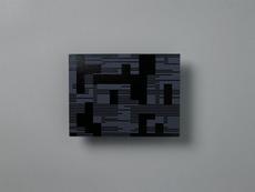 Xavier Encinas - Graphic Design Studio - Paris