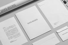 SAKS-BOOKS | Yuta Takahashi