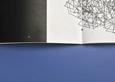 The Ballpoint Ventures2013 - Kasper Pyndt