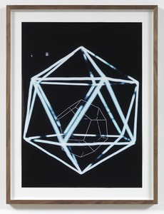 Friedrich Petzel Gallery - JORGE PARDO SCULPTURE INK
