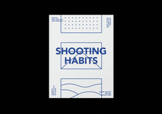 Shooting Habits2012 - Kasper Pyndt